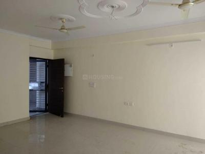 Gallery Cover Image of 1650 Sq.ft 3 BHK Apartment for rent in SVP Gulmohur Residency, Ahinsa Khand for 17000