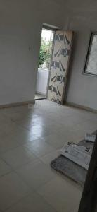 Gallery Cover Image of 600 Sq.ft 1 BHK Independent Floor for buy in New Alipore for 3000000