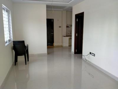 Gallery Cover Image of 2500 Sq.ft 4 BHK Independent House for buy in Alwal for 13500000