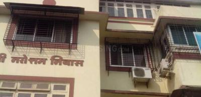 Gallery Cover Image of 450 Sq.ft 1 BHK Apartment for rent in  Shri Narottam Niwas, Sion for 40000