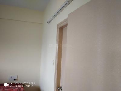 Gallery Cover Image of 1160 Sq.ft 2 BHK Apartment for buy in Propulsive Paradise, Doddakannalli for 5200000