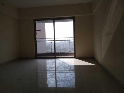 Gallery Cover Image of 1255 Sq.ft 2 BHK Apartment for rent in Kandivali East for 40000
