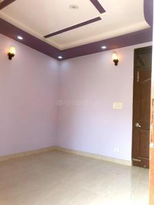 Gallery Cover Image of 800 Sq.ft 2 BHK Apartment for buy in Govindpuram for 1912000