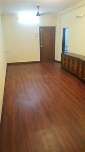 Gallery Cover Image of 600 Sq.ft 1 BHK Apartment for rent in Colaba for 75000