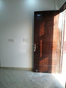Gallery Cover Image of 700 Sq.ft 2 BHK Independent Floor for buy in Sector 28 Rohini for 4500000
