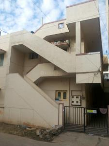 Gallery Cover Image of 1800 Sq.ft 2 BHK Independent House for rent in J P Nagar 7th Phase for 13500