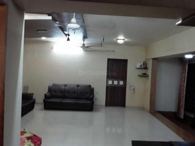 Gallery Cover Image of 1200 Sq.ft 2 BHK Apartment for rent in Dahisar East for 20500
