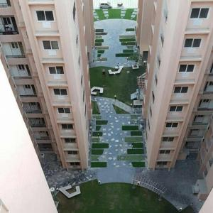 Gallery Cover Image of 1502 Sq.ft 3 BHK Apartment for buy in Spring Greens, Anora Kala for 6239999