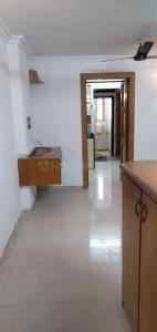 Gallery Cover Image of 700 Sq.ft 2 BHK Apartment for rent in Santacruz East for 40000