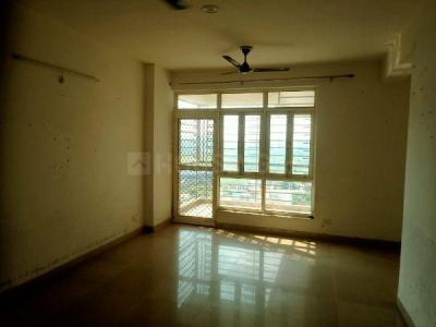 Gallery Cover Image of 1485 Sq.ft 3 BHK Apartment for rent in K W Srishti, Raj Nagar Extension for 13000