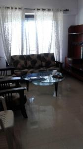 Gallery Cover Image of 1100 Sq.ft 2 BHK Apartment for rent in Bhandup West for 42000