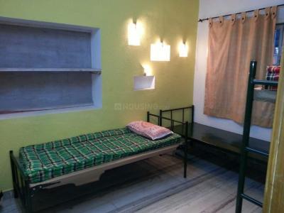 Bathroom Image of Sri Sai Aalayaa Ladies PG in Anna Nagar