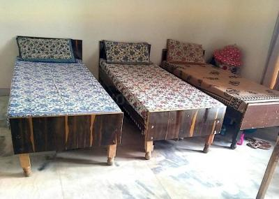Bedroom Image of Room Soom in Mayur Vihar Phase 1