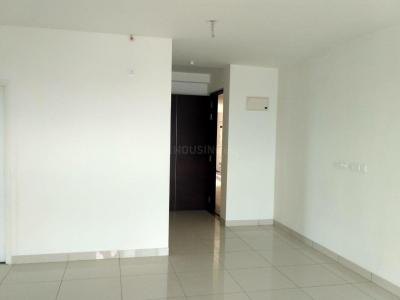 Gallery Cover Image of 1862 Sq.ft 3 BHK Apartment for rent in Shapoorji Pallonji ParkWest, Jagajeevanram Nagar for 50000