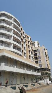 Gallery Cover Image of 950 Sq.ft 2 BHK Apartment for rent in Mira Road East for 16000