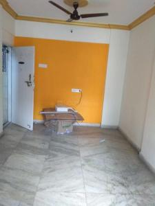 Gallery Cover Image of 945 Sq.ft 2 BHK Apartment for rent in Kopar Khairane for 27000