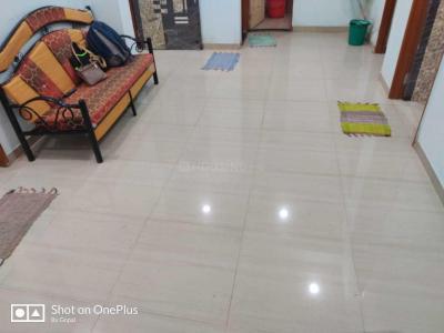 Living Room Image of Sujay Boys & Girls PG in Talwade