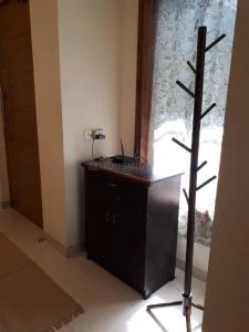 Gallery Cover Image of 1250 Sq.ft 3 BHK Independent Floor for rent in Greater Kailash I for 120000
