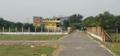 Gallery Cover Image of  Sq.ft Residential Plot for buy in Iyyappanthangal for 3300000