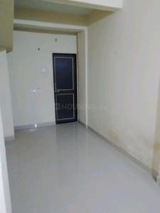 Gallery Cover Image of 500 Sq.ft 1 RK Independent House for rent in Hadapsar for 4500