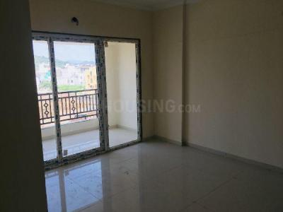 Gallery Cover Image of 1455 Sq.ft 2 BHK Apartment for rent in Meera Nagar for 13500