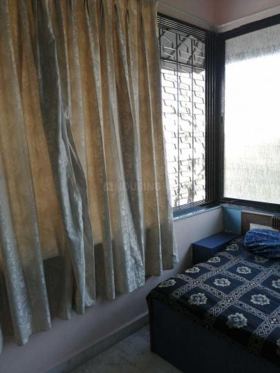 Bedroom Image of PG 4035766 Parel in Parel
