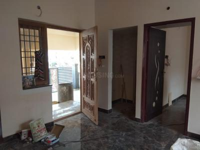 Gallery Cover Image of 1491 Sq.ft 3 BHK Independent House for buy in Kovur for 7000000
