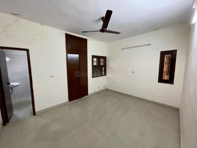 Gallery Cover Image of 1500 Sq.ft 3 BHK Apartment for buy in DDA Flats Sarita Vihar, Sarita Vihar for 18500000