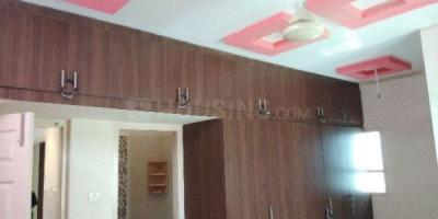 Gallery Cover Image of 1200 Sq.ft 2 BHK Apartment for rent in Maduravoyal for 35000