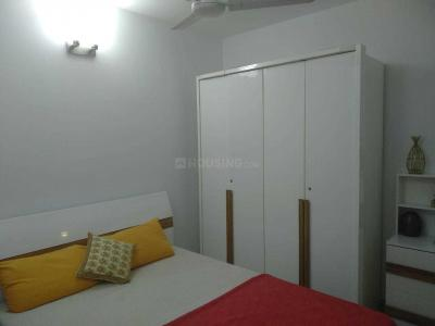 Gallery Cover Image of 470 Sq.ft 1 BHK Apartment for buy in Uttarpara for 1600000