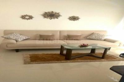 Gallery Cover Image of 500 Sq.ft 1 BHK Apartment for buy in Bhoomi Samarth, Goregaon East for 7400000