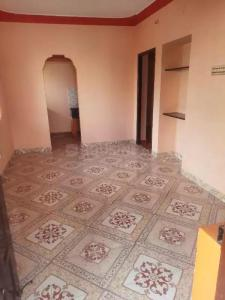 Gallery Cover Image of 500 Sq.ft 2 BHK Independent House for rent in Kolapakkam for 6500