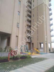 Gallery Cover Image of 1565 Sq.ft 3 BHK Apartment for buy in Sector 70A for 10500000