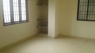 Gallery Cover Image of 1300 Sq.ft 2 BHK Independent House for rent in Vadapalani for 50000