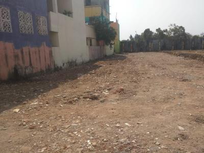 2200 Sq.ft Residential Plot for Sale in Vanagaram , Chennai