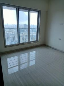 Gallery Cover Image of 645 Sq.ft 1 BHK Apartment for rent in Romell Empress, Borivali West for 22000