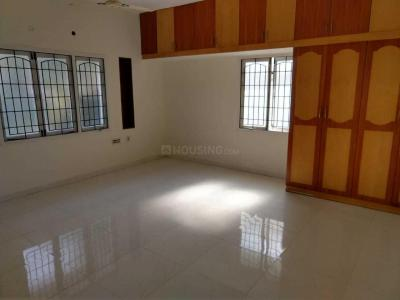 Gallery Cover Image of 2500 Sq.ft 4 BHK Independent House for buy in Vettuvankani for 19000000
