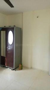 Gallery Cover Image of 850 Sq.ft 2 BHK Apartment for rent in Bora Samruddhi, Pimple Nilakh for 17000
