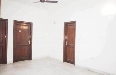 Living Room Image of Nitin Rakheja Nest 1a in Sector 70