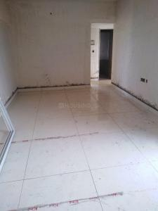 Gallery Cover Image of 1300 Sq.ft 3 BHK Apartment for buy in Andheri West for 21000000