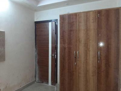 Gallery Cover Image of 600 Sq.ft 2 BHK Independent Floor for buy in Sector 22 Rohini for 3700000