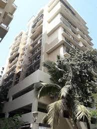 Gallery Cover Image of 1500 Sq.ft 3 BHK Apartment for buy in Kamala Roopkala Apartments, Santacruz West for 65000000