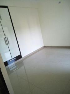 Gallery Cover Image of 1095 Sq.ft 2 BHK Apartment for rent in Wave City for 8000