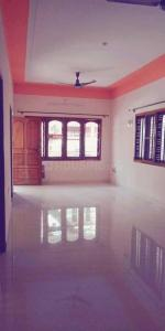 Gallery Cover Image of 1500 Sq.ft 2 BHK Independent Floor for rent in Koramangala for 32000