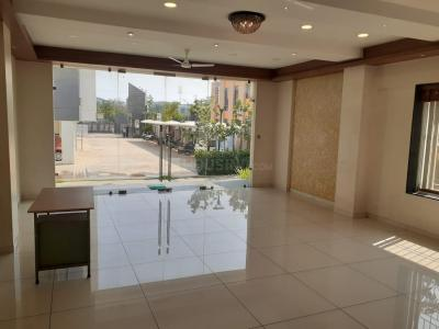 Gallery Cover Image of 1050 Sq.ft 2 BHK Apartment for buy in Balewadi for 6000000