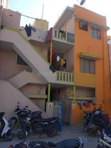 Gallery Cover Image of 3000 Sq.ft 8 BHK Independent House for buy in GB Palya for 9000000