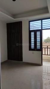 Gallery Cover Image of 1100 Sq.ft 2 BHK Independent Floor for buy in Noida Extension for 2245000