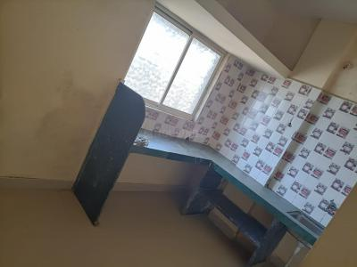 Gallery Cover Image of 570 Sq.ft 1 BHK Independent Floor for rent in Kondhwa for 6500