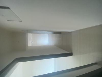 Gallery Cover Image of 995 Sq.ft 2 BHK Apartment for rent in Dahisar East for 25000