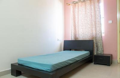Bedroom Image of Devendranath Niwas in Begur